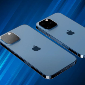 Apple Iphone 13 release date uk 2021: Should i wait to buy ...